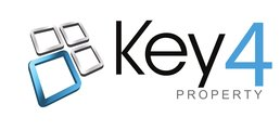 Key 4 Property